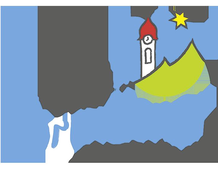 Jodlerklub Echo Sörenberg